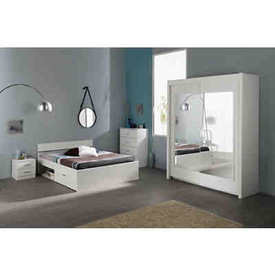komplett kinderzimmer jugendzimmer kaufen mytoys. Black Bedroom Furniture Sets. Home Design Ideas