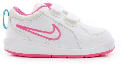 Кроссовки для девочки PICO 4 (PSV) NIKE - разноцветный