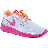 Кроссовки для девочки NIKE KAISHI (GS) NIKE