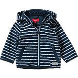 Baby Jacke für Jungen