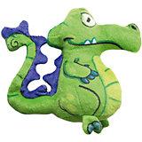 Игрушка для ванной Крокодильчик Свомпи, Disney, 13 см
