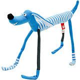 Мягкая игрушка Слим-собачка, Fancy, 20 см