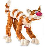 Мягкая игрушка Кот Бекон, Fancy, 44 см