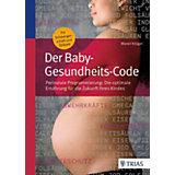 Der Baby-Gesundheits-Code!