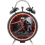 Star Wars Das Erwachen der Macht Wecker