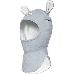 Шапка-шлем LUHTA