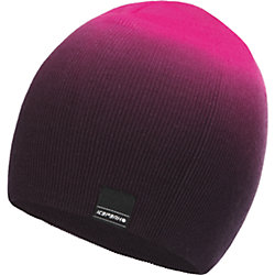Шапка-шлем для девочки ICEPEAK