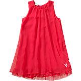 NAME IT Kinder Kleid