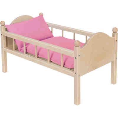 puppenm bel g nstig online kaufen mytoys. Black Bedroom Furniture Sets. Home Design Ideas