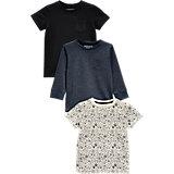NEXT T-Shirt für Jungen 3er- Pack