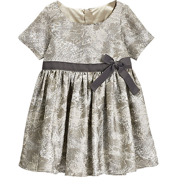 NEXT Kinder Kleid