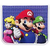Mario, Luigi & Peach Tasche