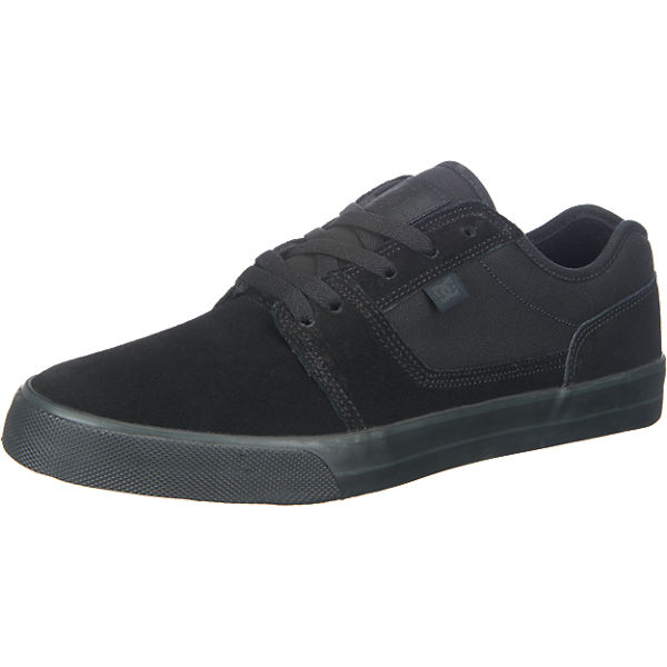 DC Shoes Tonik Sneakers