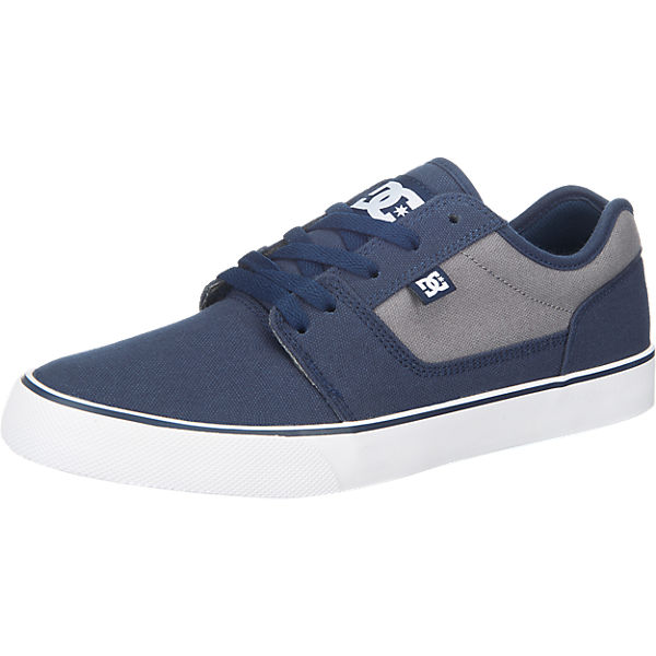 DC Shoes Tonik TX Sneakers