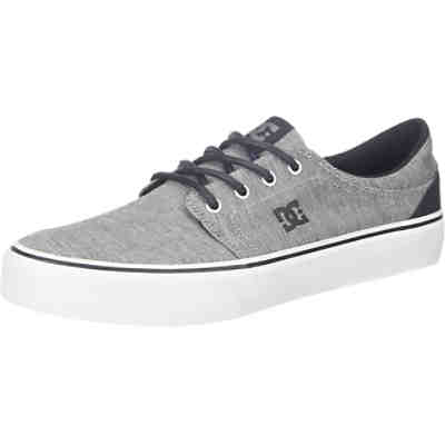 DC Shoes Tonik TX SE Sneakers