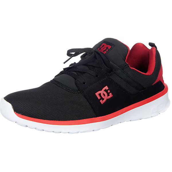 DC Shoes Heathrow Sneakers