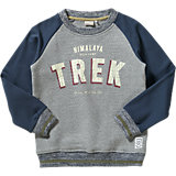 NAME IT Sweatshirt für Jungen