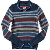 NAME IT Pullover für Jungen