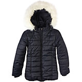 Куртка для девочки S'cool