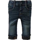 MEXX Baby Jeans für Mädchen