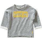 MEXX Baby Sweatshirt für Mädchen