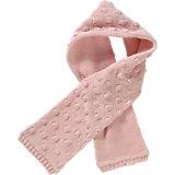 MEXX Baby Schal für Mädchen