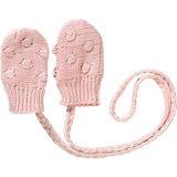 MEXX Baby Handschuhe für Mädchen