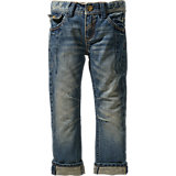 MEXX Jeans für Jungen