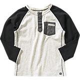 MEXX Langarmshirt für Jungen