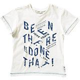 MEXX T-Shirt für Jungen