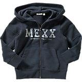 MEXX Sweatjacke für Jungen