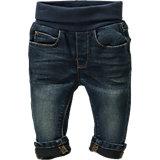 MEXX Baby Jeans für Jungen