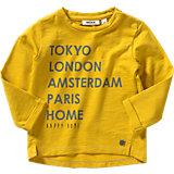 MEXX Baby Langarmshirt für Jungen