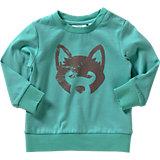 MEXX Baby Sweatshirt für Jungen