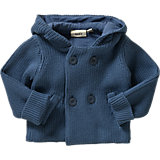 MEXX Baby Strickjacke für Jungen