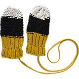 MEXX Baby Handschuhe für Jungen