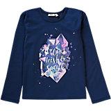 MEXX Langarmshirt für Mädchen