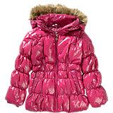 MEXX Winterjacke für Mädchen