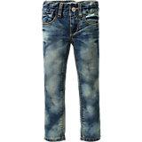 MEXX Jeans für Mädchen