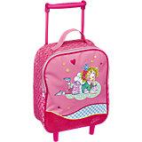 Mini-Trolley Prinzessin Lillifee