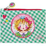 Geldbörse mit Schleife Prinzessin Lillifee