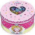 Zauberhaftes Perlenset Prinzessin Lillifee