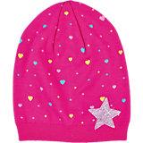 Mütze Prinzessin Lillifee