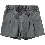NAME IT Shorts für Mädchen