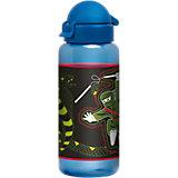 Trinkflasche Ninja Snake