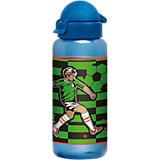 Trinkflasche Street Soccer