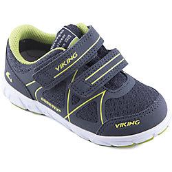 Кроссовки для мальчика VIKING