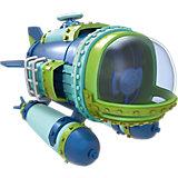 Skylanders Superchargers Fahrzeug - Dive Bomber
