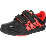 adidas Performance Kinder Sportschuhe FB LK Trainer