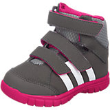 adidas Performance Baby Winterstiefel Winter Mid